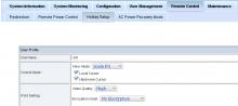 My working BMC Hotkey settings